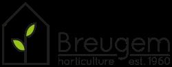 Breugem Horticulture